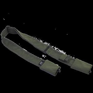 אביזרים אוסו-גיר לגברים OSO-GEAR Rifle Sling - ירוק