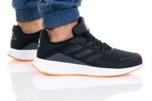 נעלי סניקרס אדידס לגברים Adidas Duramo SL - שחור