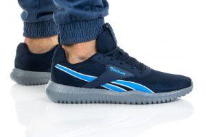נעליים ריבוק לגברים Reebok Flexagon Energy Tr 2.0 - כחול