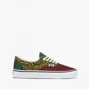 נעליים ואנס לנשים Vans UA Era - צבעוני