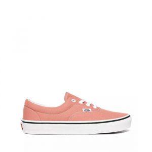 נעליים ואנס לנשים Vans UA Era - ורוד