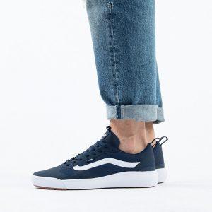 נעליים ואנס לגברים Vans Ultrarange Exo - כחול כהה