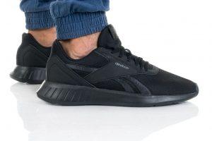 נעליים ריבוק לגברים Reebok LITE 2 - שחור