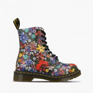 נעליים דר מרטינס  לנשים DR Martens Pascal Wanderlust - צבעוני