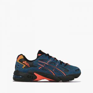 נעליים אסיקס לגברים Asics Gel-Kayano 5 OG - כחול כהה