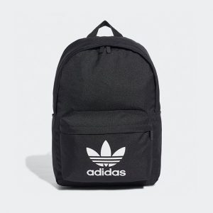 אביזרים אדידס לגברים Adidas Adicolor Classic - שחור