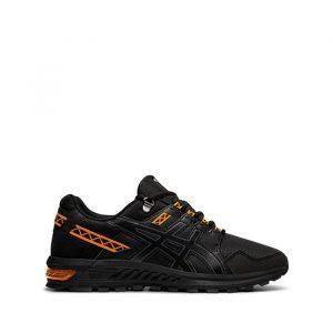 נעליים אסיקס לגברים Asics Gel-Citrek - שחור