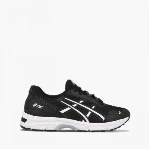 נעליים אסיקס לגברים Asics Gel-Escalate - שחור/לבן