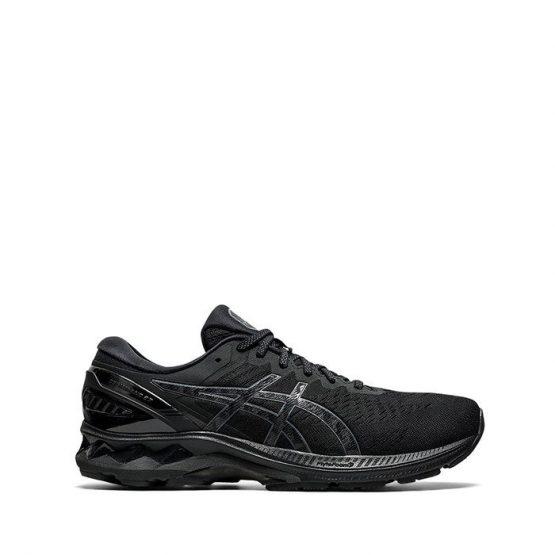 נעלי ריצה אסיקס לנשים Asics Gel-Kayano 27 - שחור