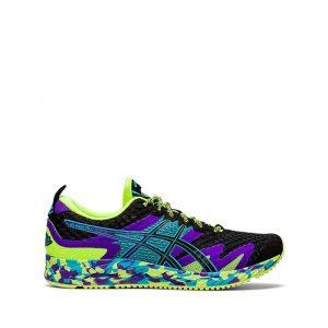 נעליים אסיקס לגברים Asics Gel-Noosa Tri 12 - צבעוני