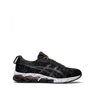 נעליים אסיקס לגברים Asics Gel-Quantum 180 5 - שחור