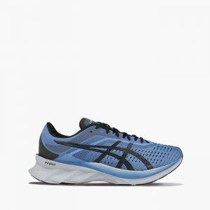 נעליים אסיקס לגברים Asics Novablast - כחול