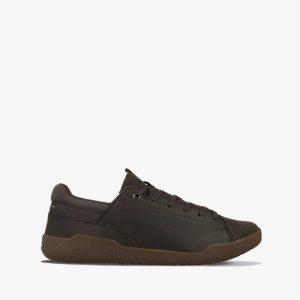 נעליים קטרפילר לגברים Caterpillar Hex Base - חום