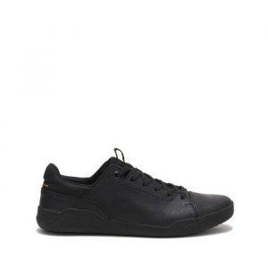 נעליים קטרפילר לגברים Caterpillar Hex Base - שחור