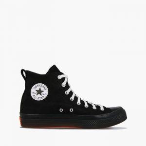 נעליים קונברס לגברים Converse Chuck Taylor All Star Cx - שחור