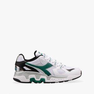 נעליים דיאדורה לגברים Diadora Mythos - לבן