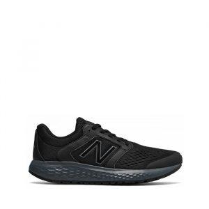 נעליים ניו באלאנס לגברים New Balance M520 - שחור