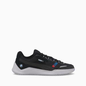 נעליים פומה לגברים PUMA Bmw Mm5 Dc Future - שחור