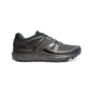 נעליים סלומון לגברים Salomon Trailster - שחור