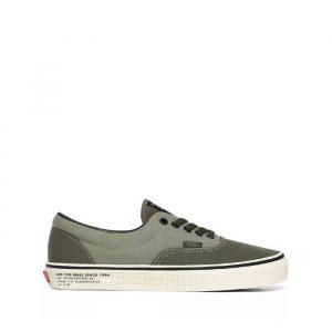 נעליים ואנס לגברים Vans Ua Era - ירוק