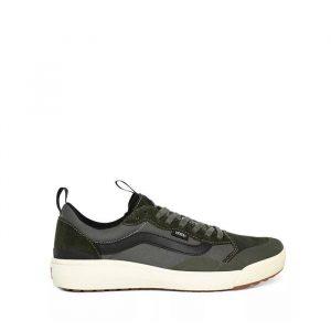 נעליים ואנס לגברים Vans Ultrarange Exo Se - ירוק