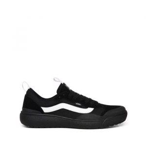 נעליים ואנס לגברים Vans Ultrarange Exo Se - שחור