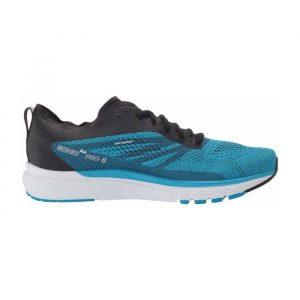 נעליים סלומון לגברים Salomon sonic RA pro 2 - שחור/כחול