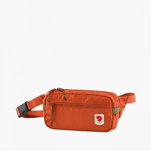 אביזרים Kanken  לגברים Kanken  High Coast Hip Pack - כתום
