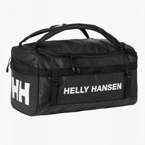 אביזרים הלי הנסן לגברים Helly Hansen Duffel XS - שחור