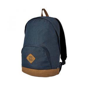 אביזרים הלי הנסן לגברים Helly Hansen Kitsilano Backpack - כחול כהה