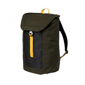אביזרים הלי הנסן לגברים Helly Hansen Visby Backpack - ירוק