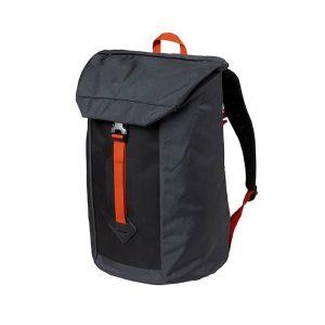 אביזרים הלי הנסן לגברים Helly Hansen Visby Backpack - אפור כהה