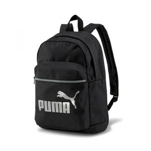 אביזרים פומה לגברים PUMA Core Base College Bag - שחור