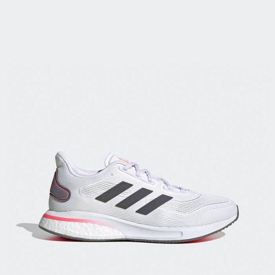 נעלי ריצה אדידס לנשים Adidas Supernova - לבן