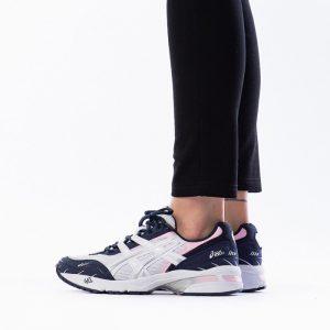 נעליים אסיקס לנשים Asics Gel-1090 - לבן