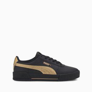 נעליים פומה לנשים PUMA Carina Meta20 - שחור