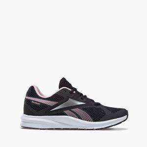 נעליים ריבוק לנשים Reebok Endless Road 2.0 - שחור