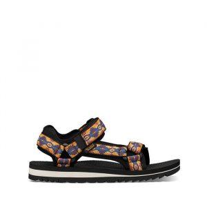 נעליים טיבה לנשים Teva Universal Trail - צבעוני