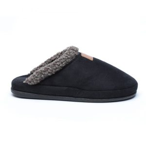נעליים דפנה לגברים Dafna Dor - שחור