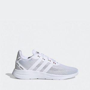 נעלי סניקרס אדידס לגברים Adidas Originals Lite Racer Rbn 2.0 - לבן