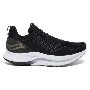 | Saucony ENDORPHIN SHIFT