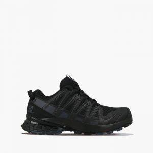 נעליים סלומון לנשים Salomon Xa Pro 3D - שחור מלא