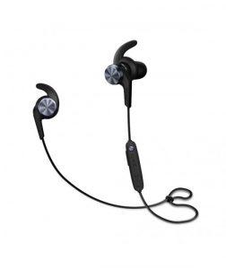 אביזרים 1מור לגברים 1MORE iBFree Sport Bluetooth - שחור