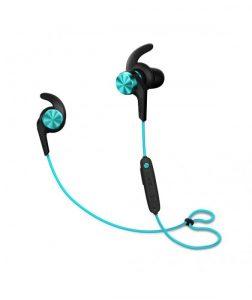 אביזרים 1מור לגברים 1MORE iBFree Sport Bluetooth - כחול