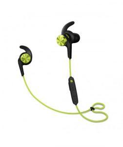 אביזרים 1מור לגברים 1MORE iBFree Sport Bluetooth - ירוק