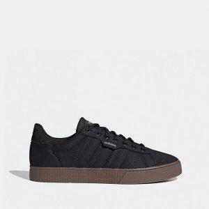 נעליים אדידס לגברים Adidas Daily 3.0 - שחור