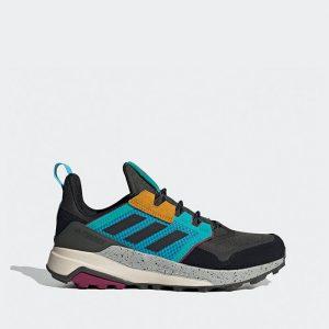 נעליים אדידס לגברים Adidas Terrex Trailmaker - צבעוני