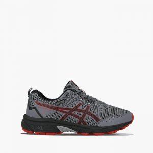 נעליים אסיקס לגברים Asics Gel-Venture 8 - אפור