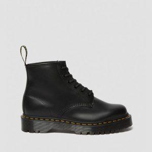 נעליים דר מרטינס  לגברים DR Martens 101 Bex - שחור