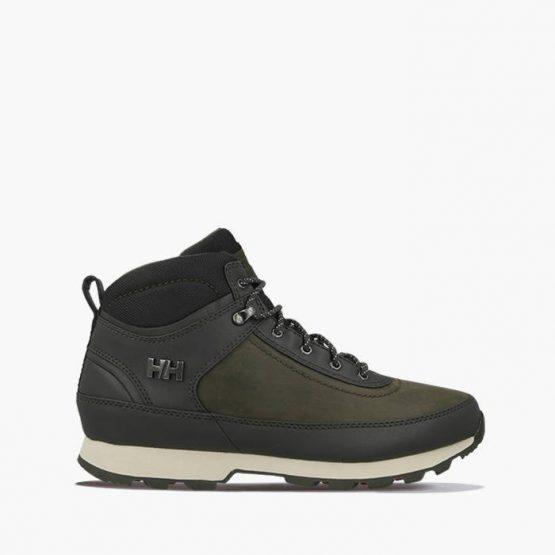 נעליים הלי הנסן לגברים Helly Hansen Calgary - צבעוני כהה
